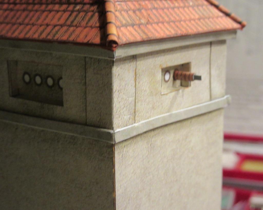 Umspannstation von 1911, 1:45, HS-Design Img_0240
