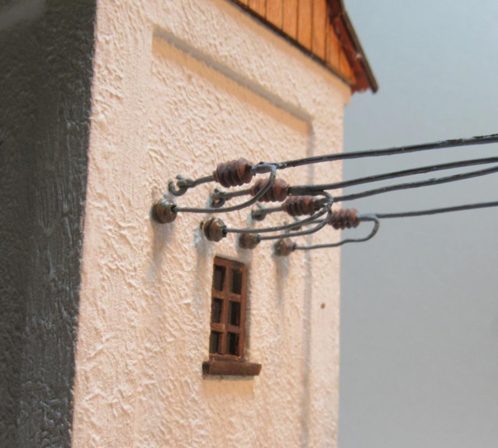 Umspannstation von 1911, 1:45, HS-Design Img_0242