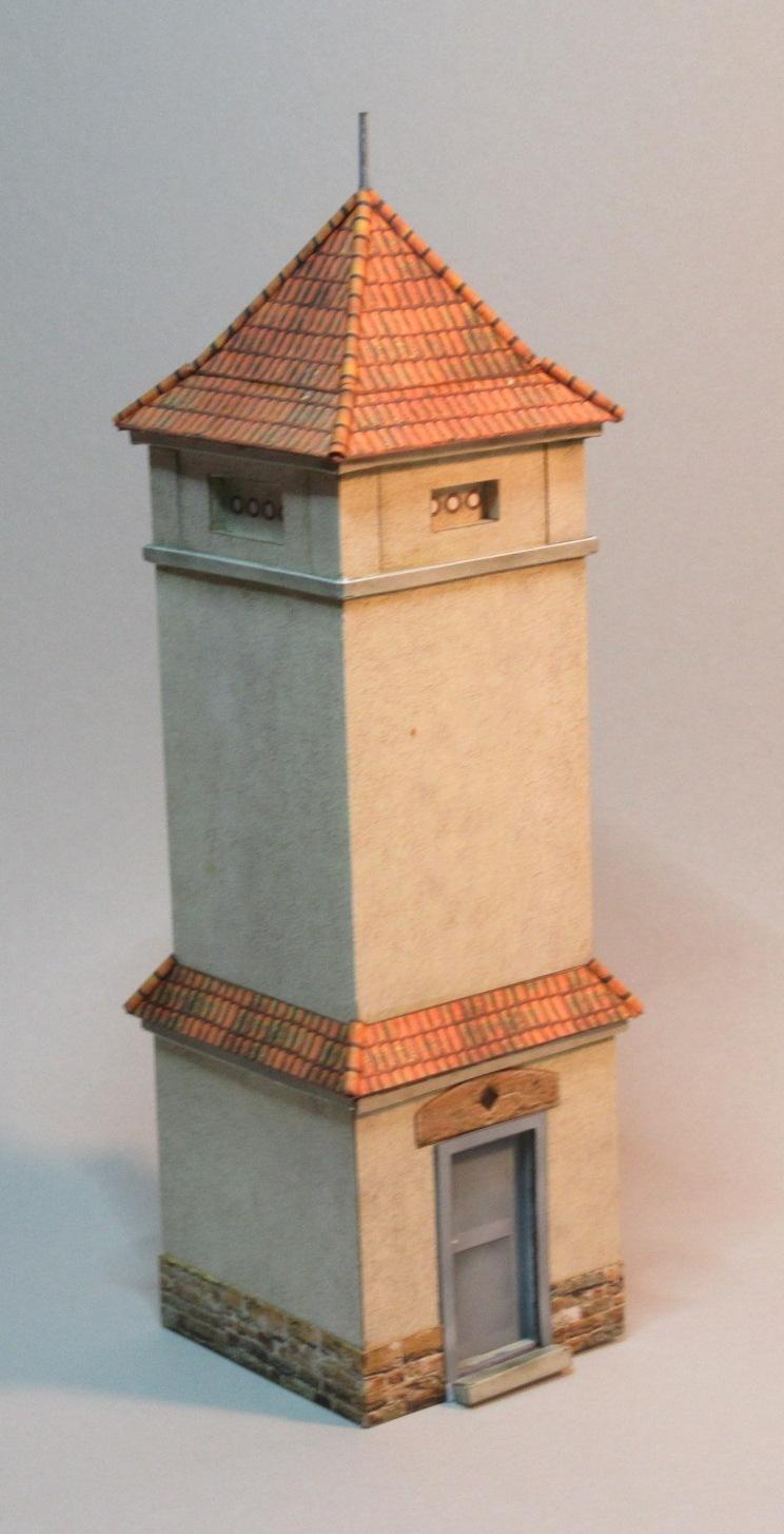 Umspannstation von 1911, 1:45, HS-Design Img_0245