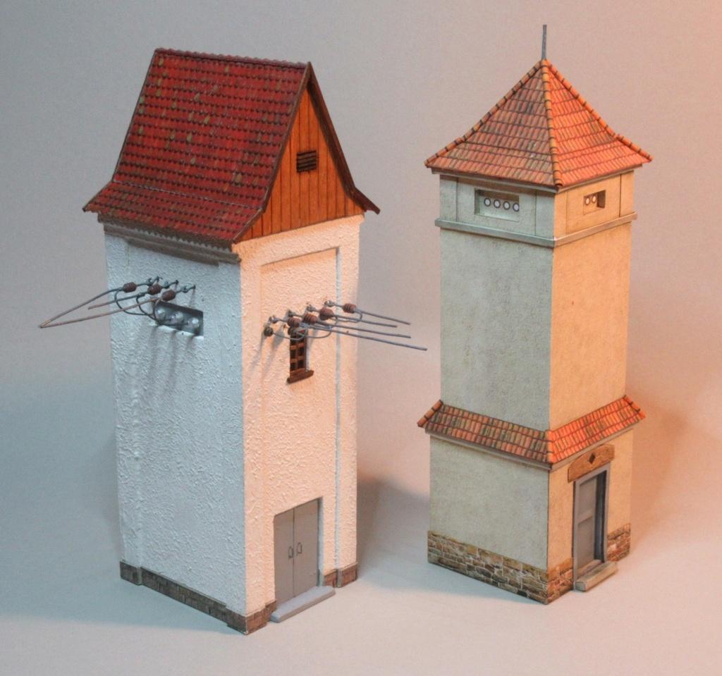 Umspannstation von 1911, 1:45, HS-Design Img_0247