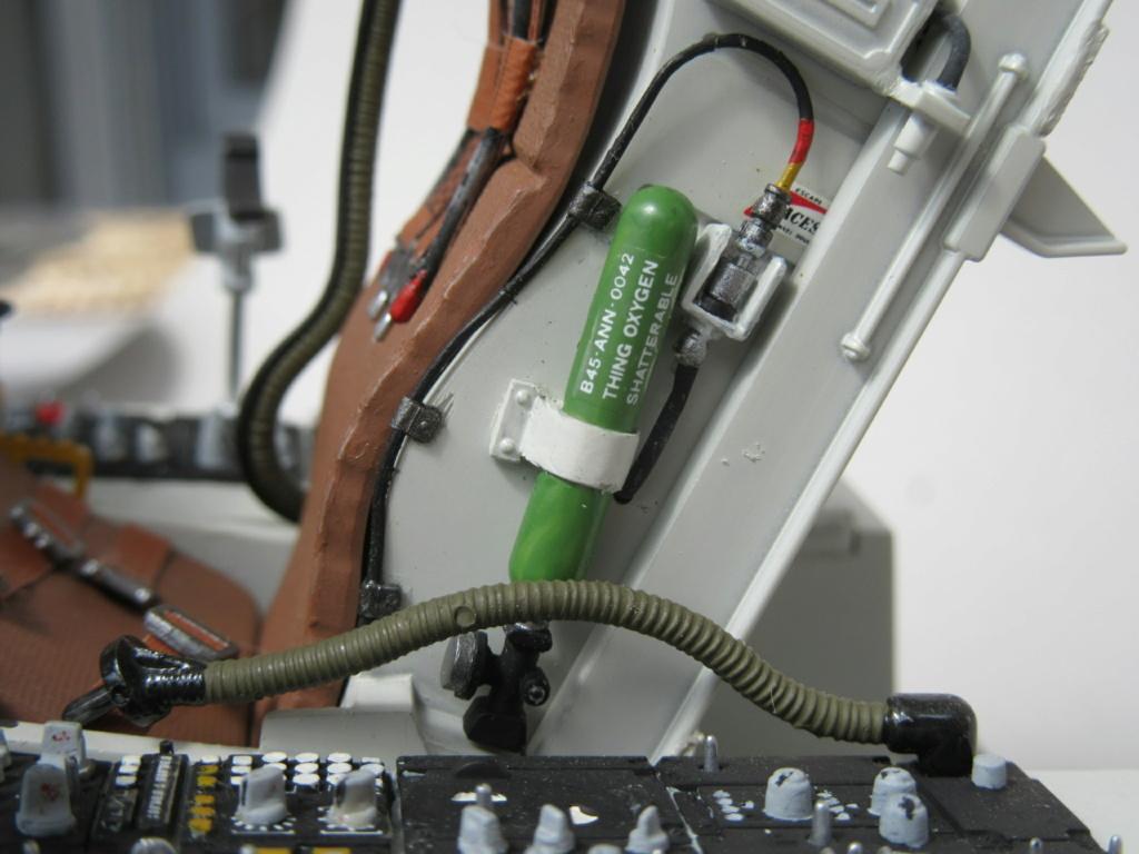 Cockpit F-16, Italeri 1:12 Img_0256
