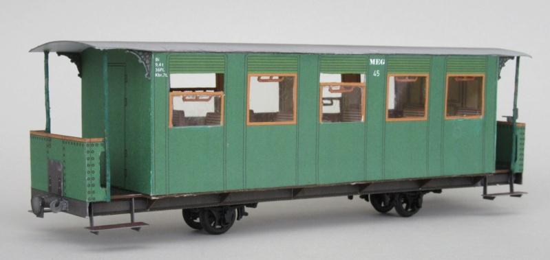 Wagen No. 45 der MEG, Gunnar Dannehl, M 1:45 Img_0280