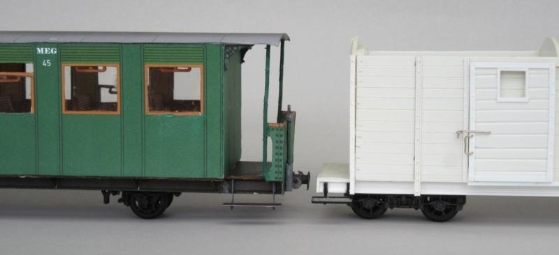 Wagen No. 45 der MEG, Gunnar Dannehl, M 1:45 Img_0282