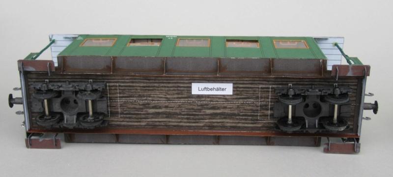 Wagen No. 45 der MEG, Gunnar Dannehl, M 1:45 Img_0284