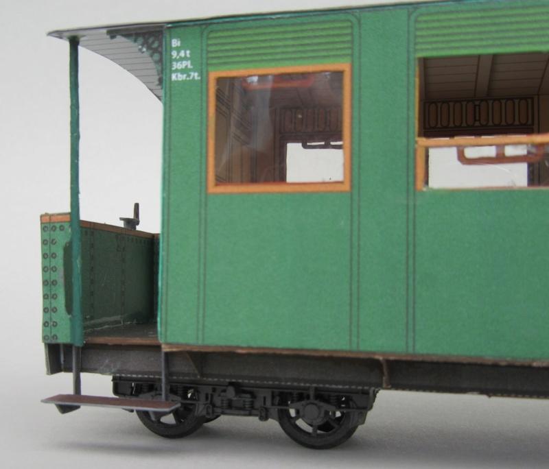 Wagen No. 45 der MEG, Gunnar Dannehl, M 1:45 Img_0285