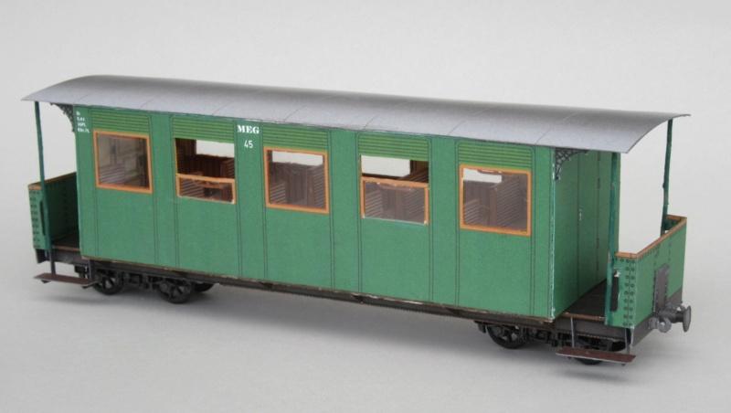 Wagen No. 45 der MEG, Gunnar Dannehl, M 1:45 Img_0290