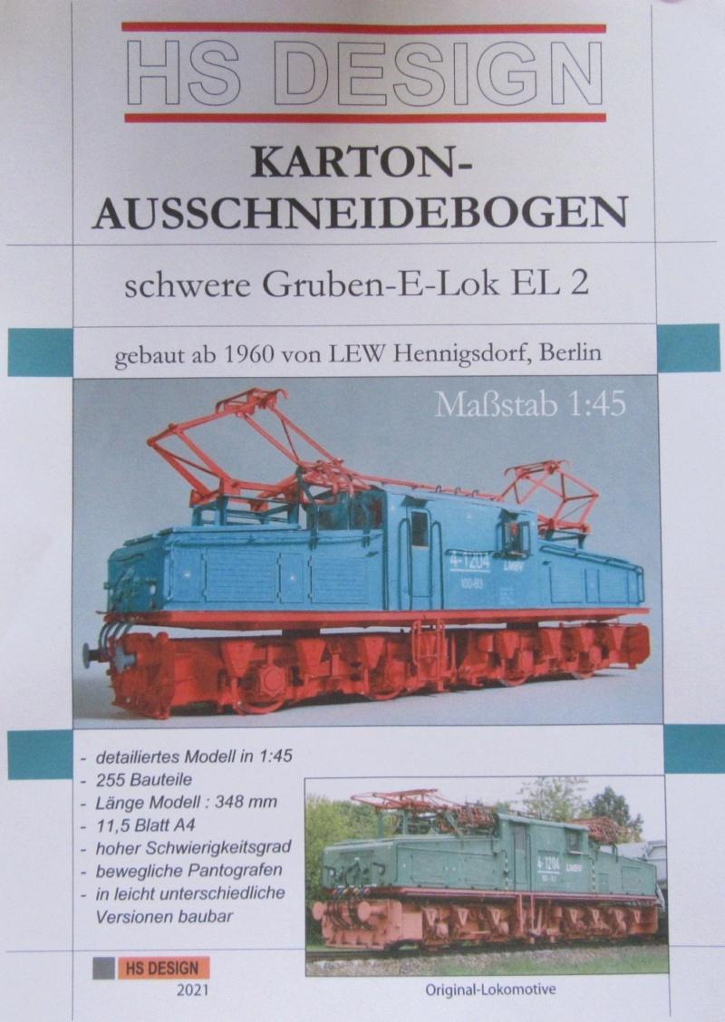 Alles Pappe (H. Scholz Bericht CSM) - Seite 5 Img_0294