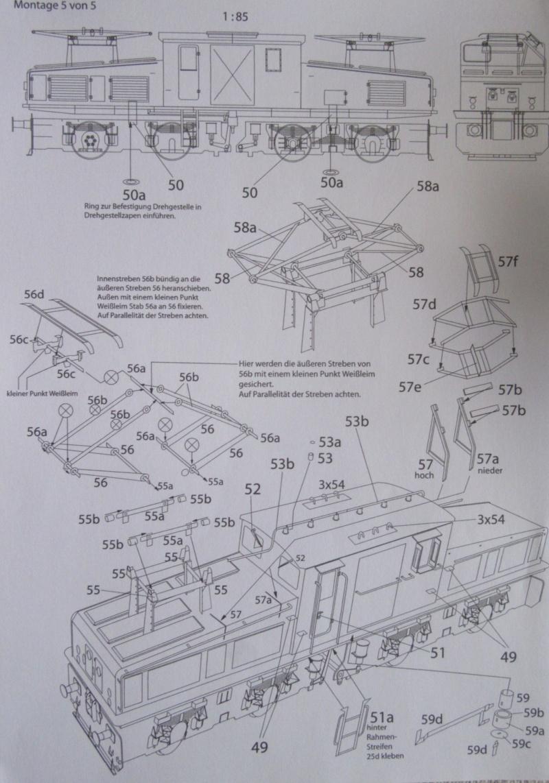 Alles Pappe (H. Scholz Bericht CSM) - Seite 5 Img_0296