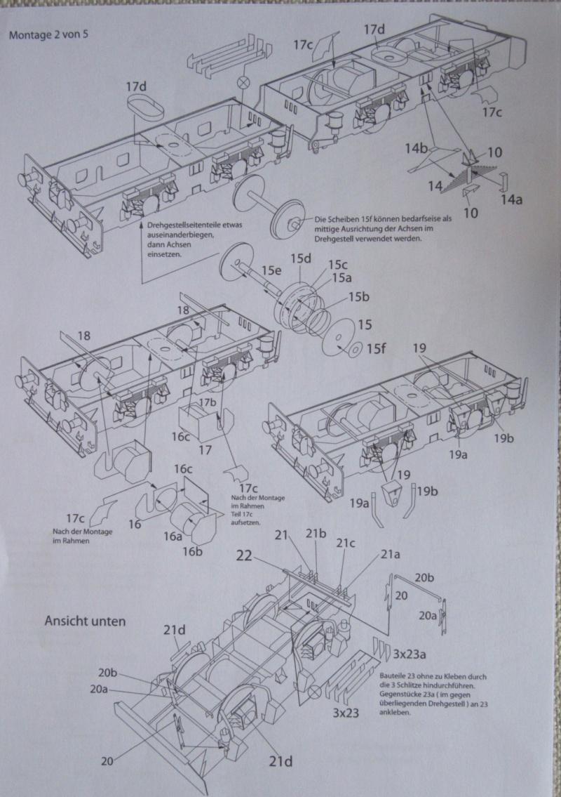 Alles Pappe (H. Scholz Bericht CSM) - Seite 5 Img_0298