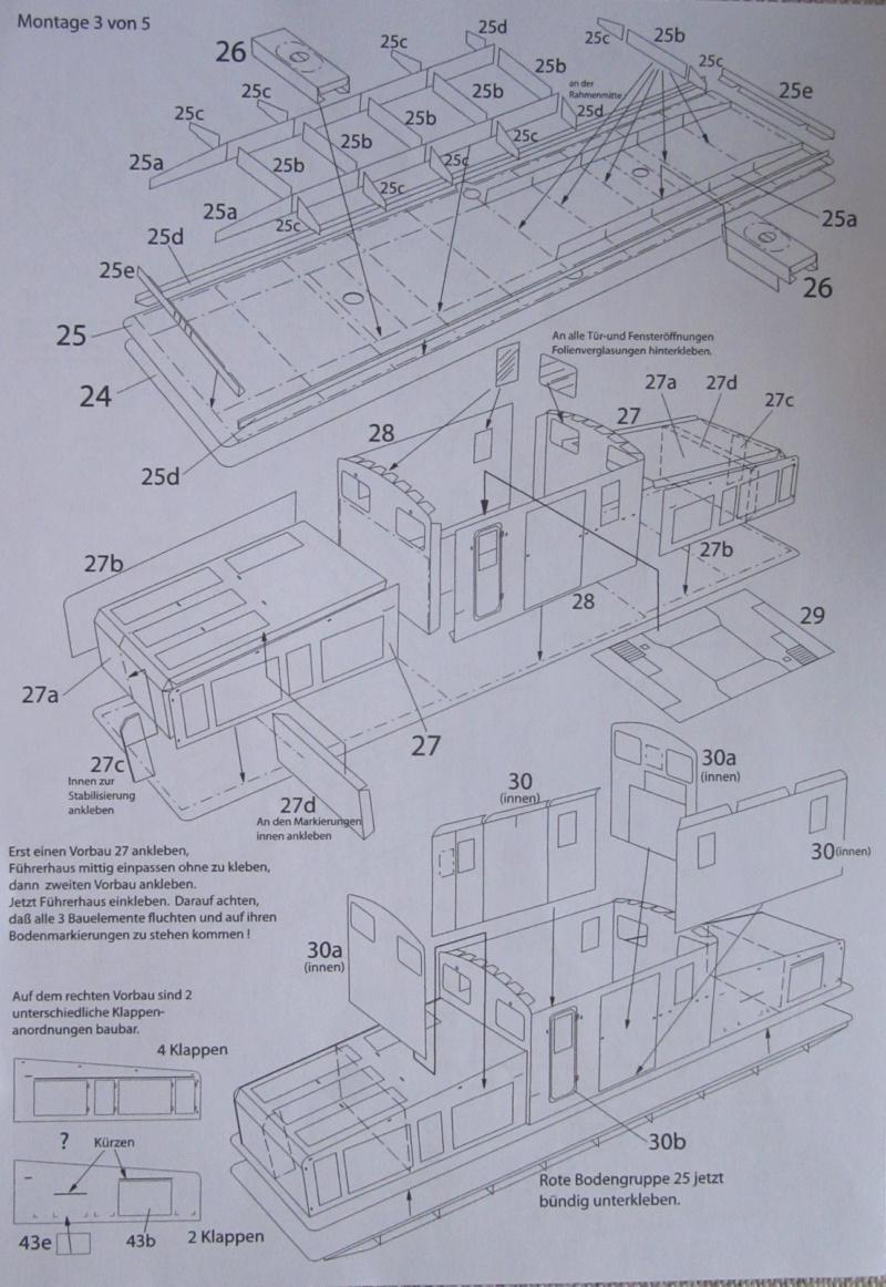 Alles Pappe (H. Scholz Bericht CSM) - Seite 5 Img_0299