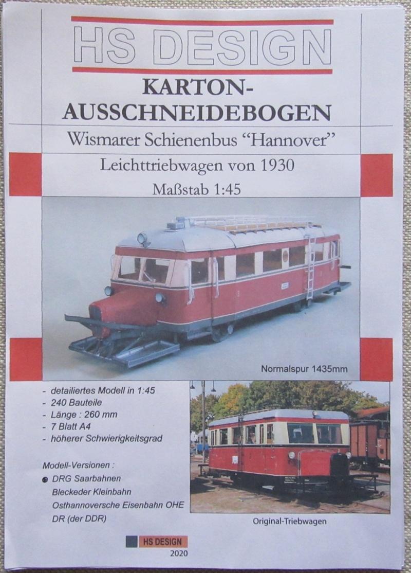 Alles Pappe (H. Scholz Bericht CSM) - Seite 5 Img_0301
