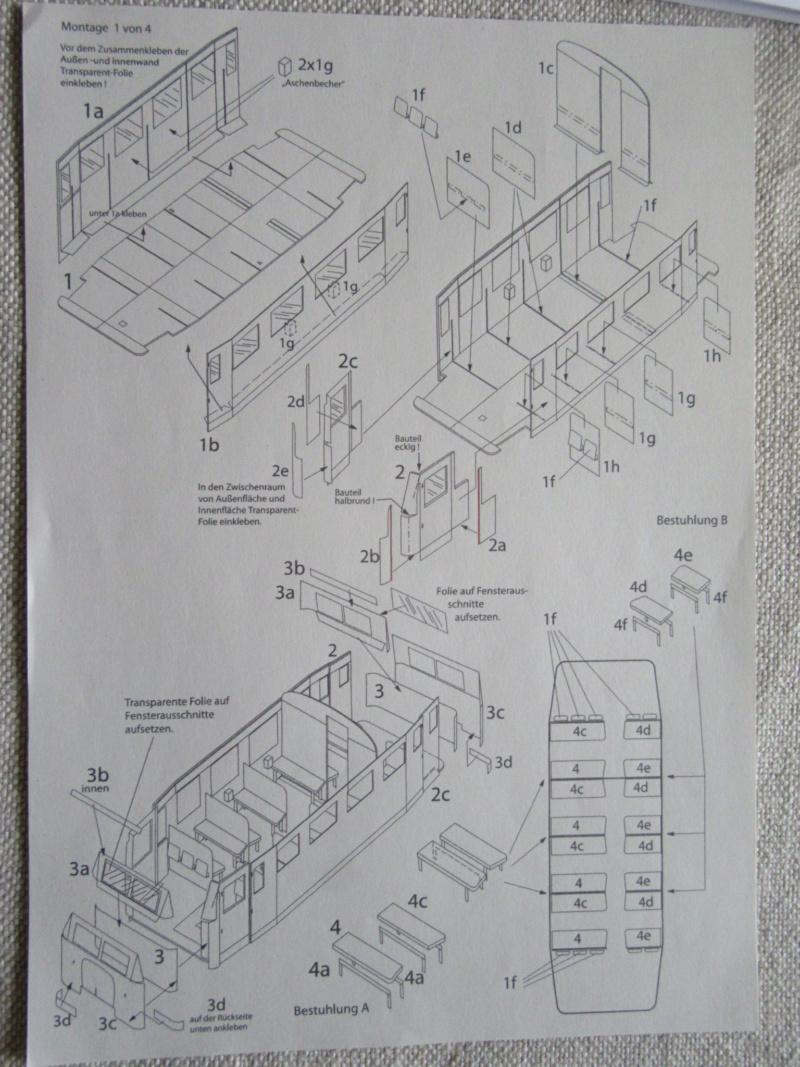 Alles Pappe (H. Scholz Bericht CSM) - Seite 5 Img_0302