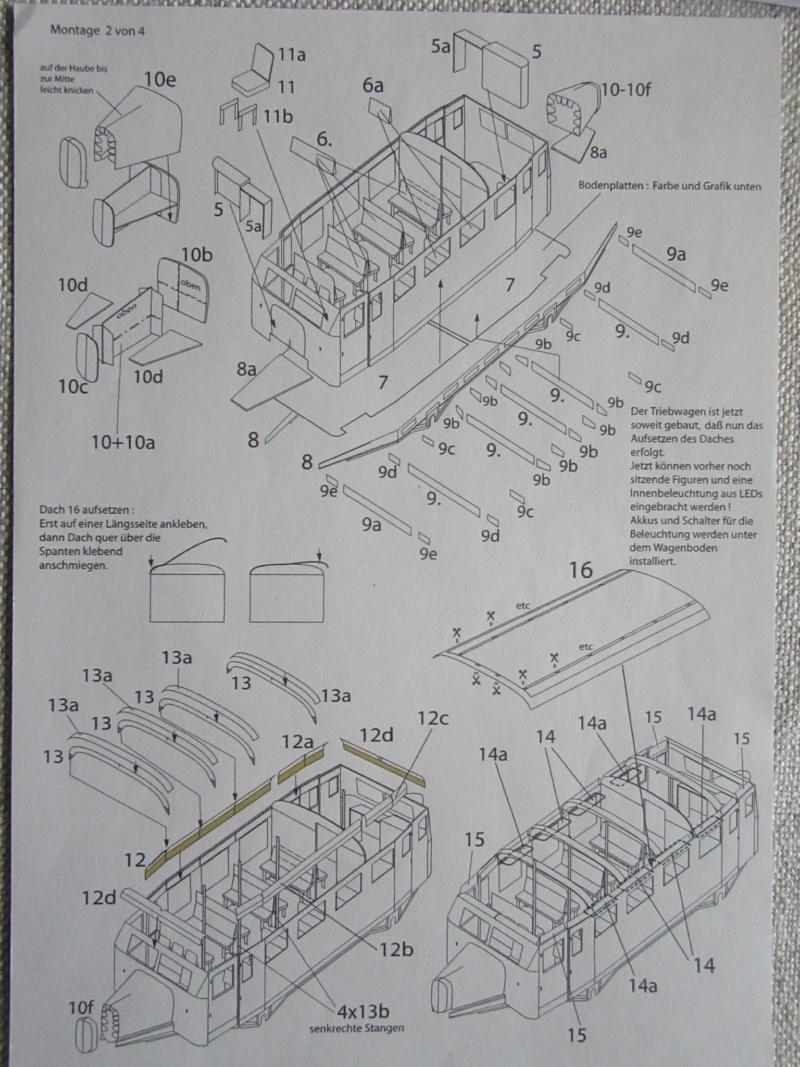 Alles Pappe (H. Scholz Bericht CSM) - Seite 5 Img_0304