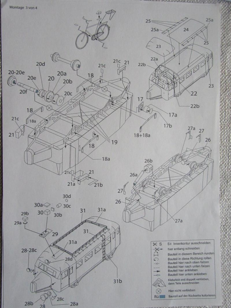 Alles Pappe (H. Scholz Bericht CSM) - Seite 5 Img_0305