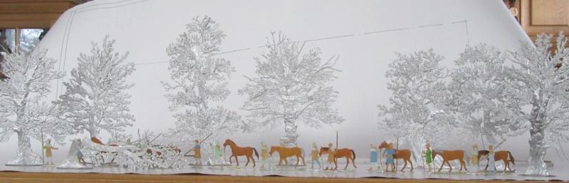 Salzsäumer fürs Museum, 30 mm Figuren Img_0309