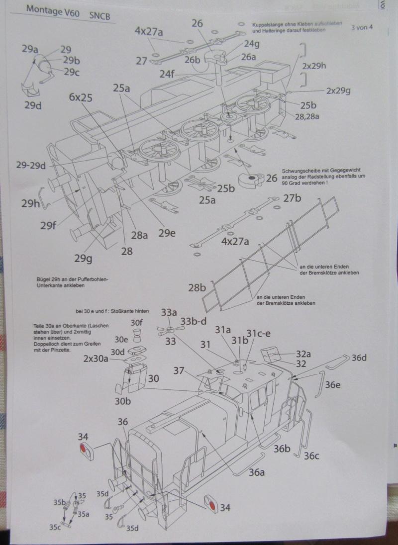 Alles Pappe (H. Scholz Bericht CSM) - Seite 6 Img_0319