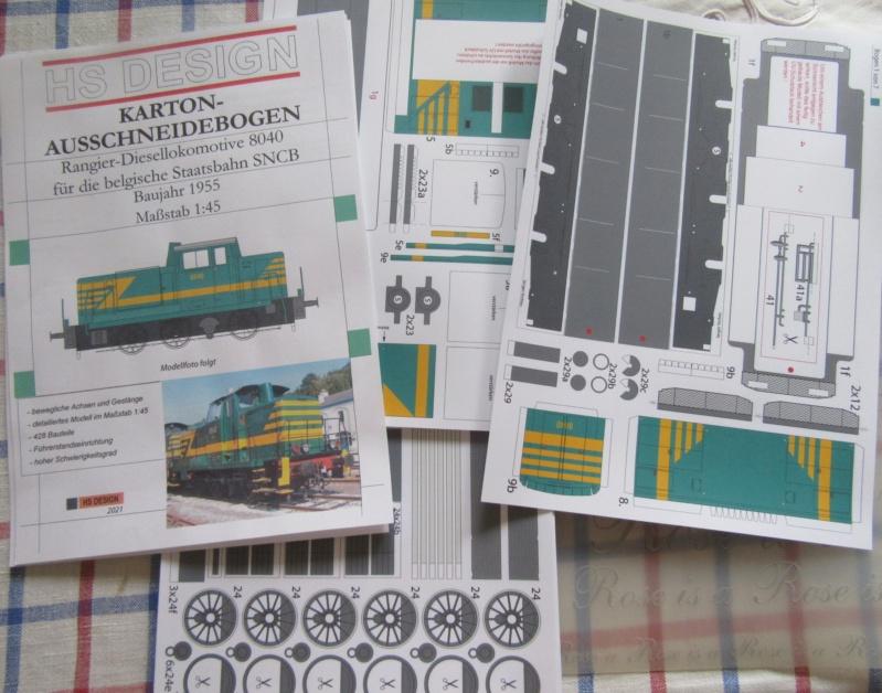 Alles Pappe (H. Scholz Bericht CSM) - Seite 6 Img_0320