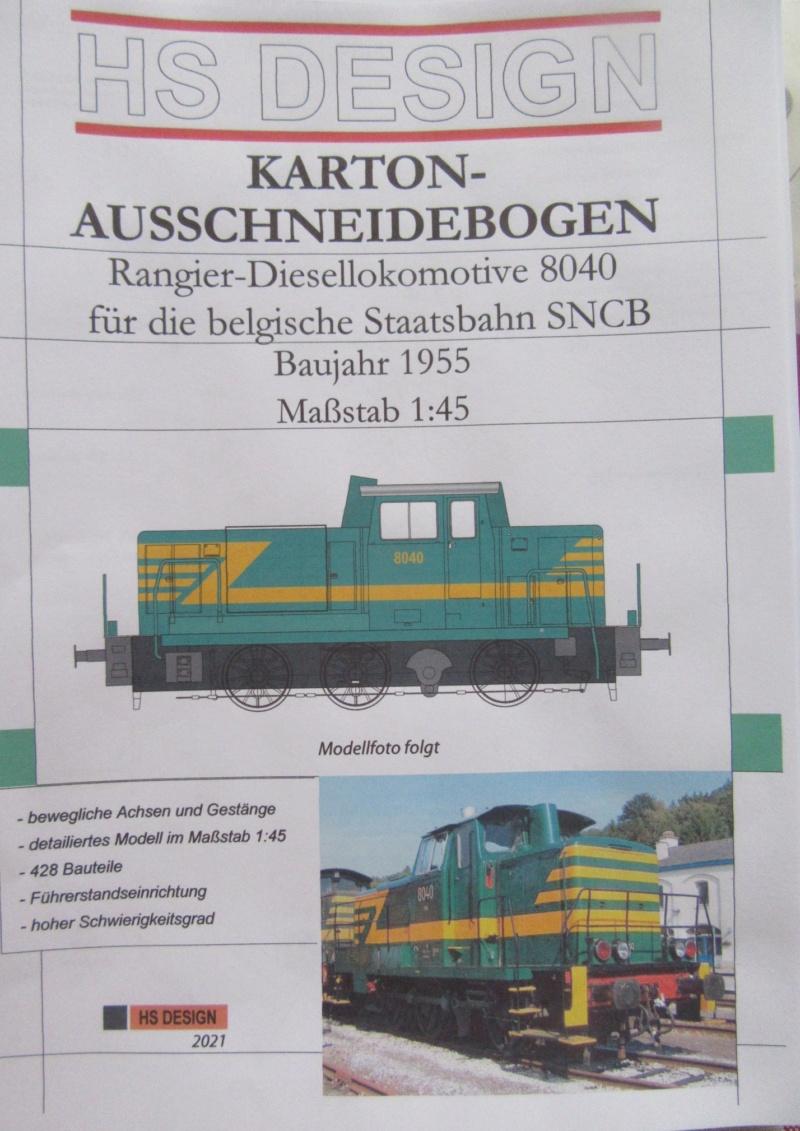 Alles Pappe (H. Scholz Bericht CSM) - Seite 6 Img_0321