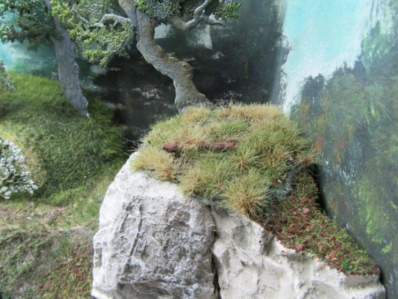 Salzsäumer fürs Museum, 30 mm Figuren - Seite 2 Img_0343