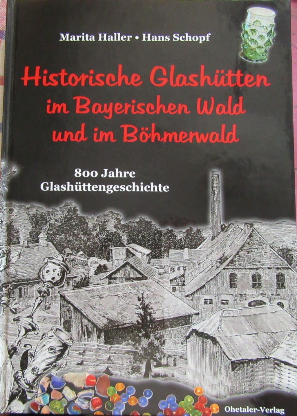 Altposchingerhütte um 1600, 30mm Figuren Img_3211