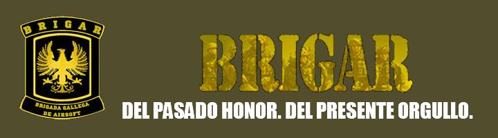 BRIGAR Nuevo_10