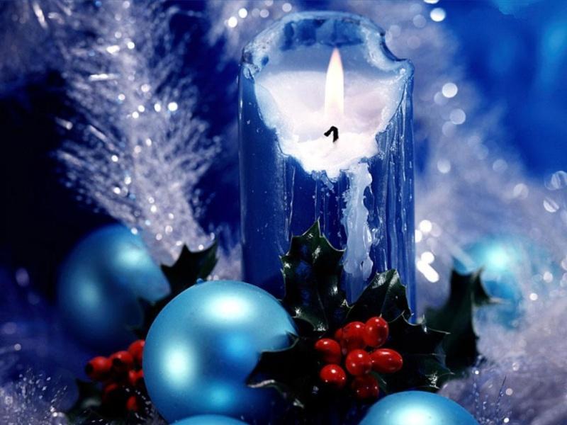 Avatars Joyeux Noël Fond-e10