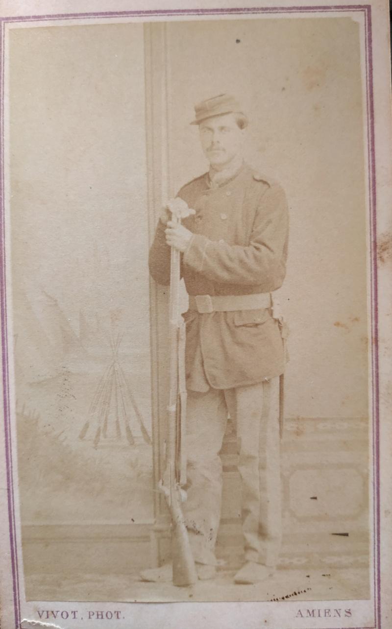 Soldat 1870/1871 ou postérieur Img_2357