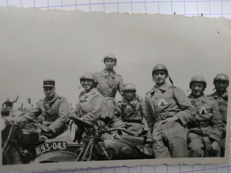 Parcours d'un officier de cavalerie 1037-1941 Img_2513