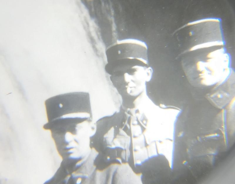 Parcours d'un officier de cavalerie 1037-1941 Img_2514