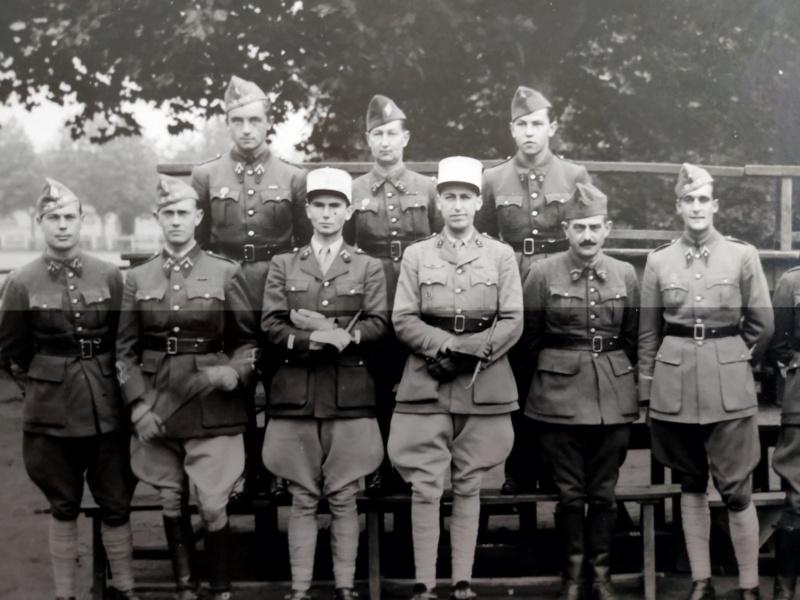 Parcours d'un officier de cavalerie 1037-1941 Img_2515