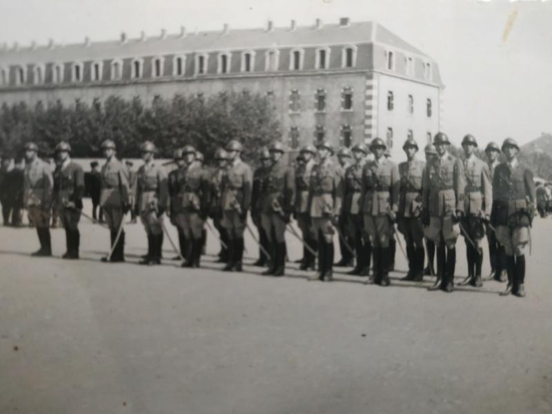 Parcours d'un officier de cavalerie 1037-1941 Img_2517