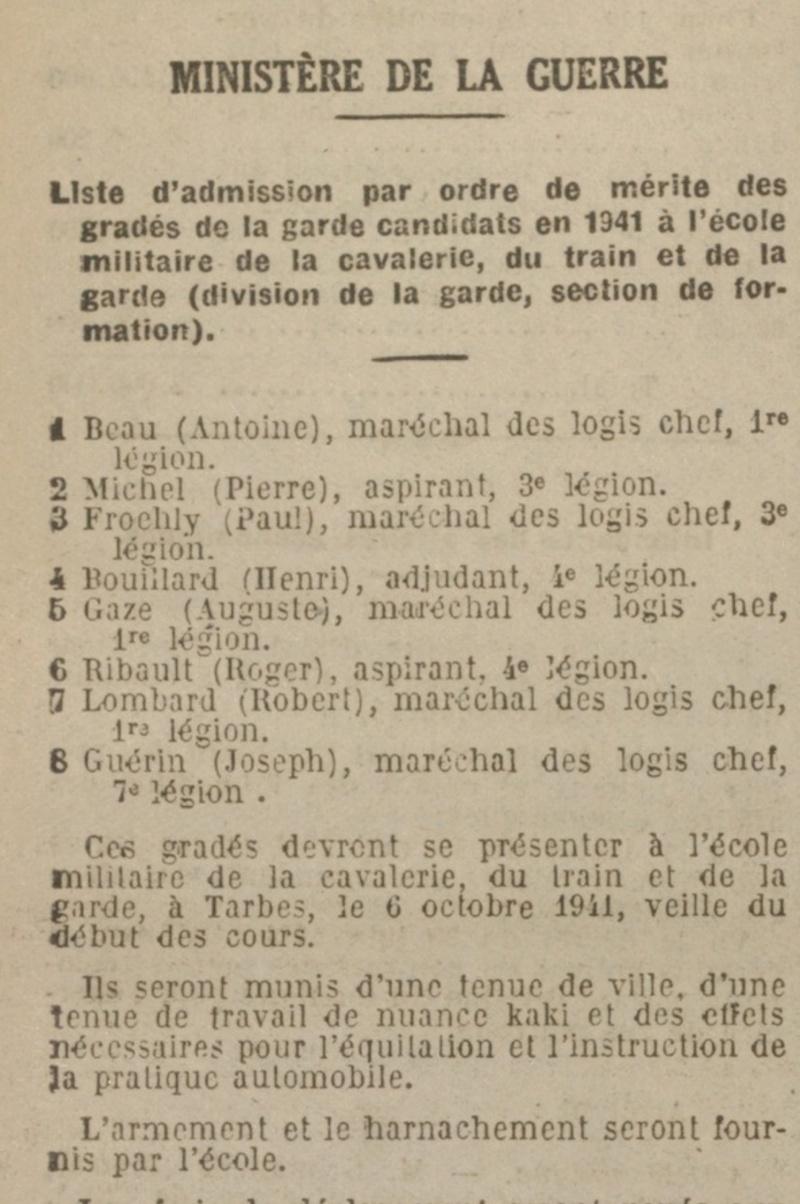 Parcours d'un officier de cavalerie 1037-1941 Img_2520