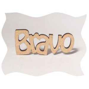 REMORQUEUR SAINT-CHARLES  - Page 2 Bravo10