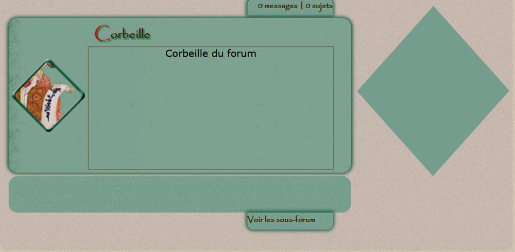 Tag 769c8d sur Forum gratuit : Le forum des forums actifs Problz14