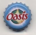 oasis Oasis10