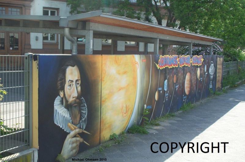 Anti Graffiti für Zweckgebäude - Seite 3 35705510