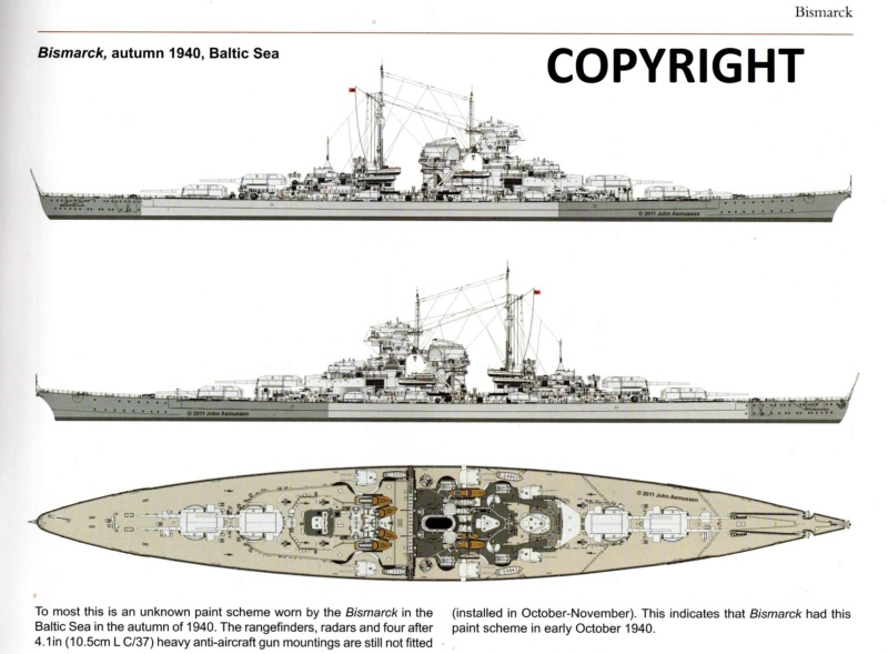 Reinhard's Bismarck (Die Legende) - Seite 3 3a11
