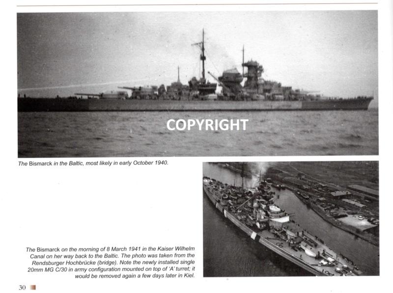 Reinhard's Bismarck (Die Legende) - Seite 3 4a11