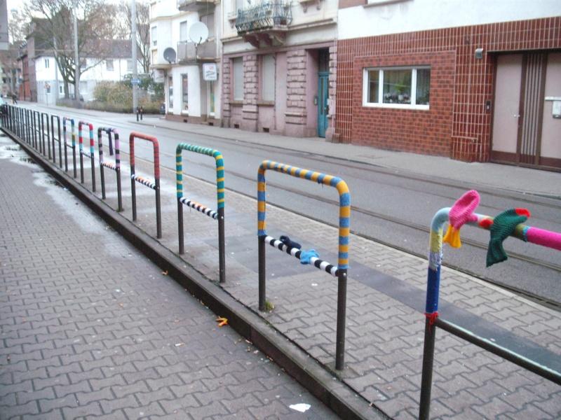 Anti Graffiti für Zweckgebäude - Seite 2 Dscf8510