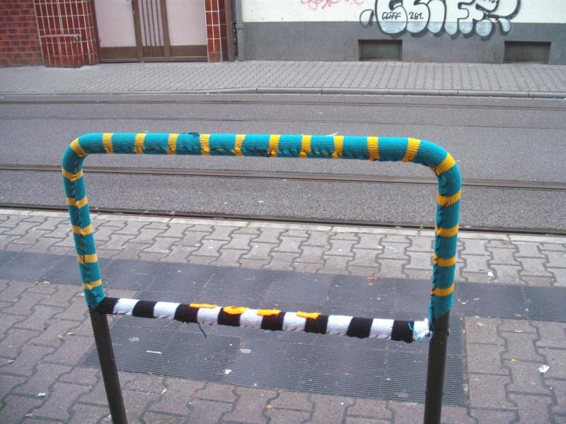 Anti Graffiti für Zweckgebäude - Seite 2 Dscf8512