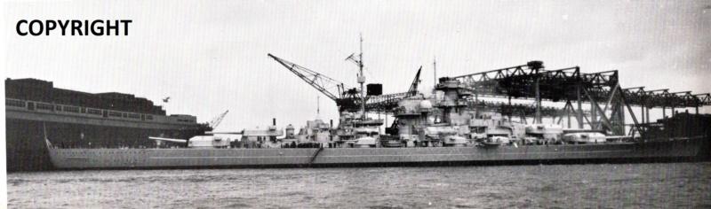"""Die """"Vaterland"""" – ein eigentlich ganz normaler Bismarck Baubericht? Img00910"""