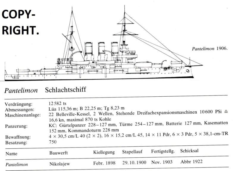 "Linienschiff ""Knjas Potjomkin Tawritscheski"", 1:50 - Seite 2 Img09811"