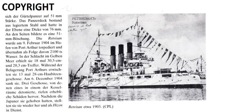 "Linienschiff ""Knjas Potjomkin Tawritscheski"", 1:50 - Seite 2 Img09912"