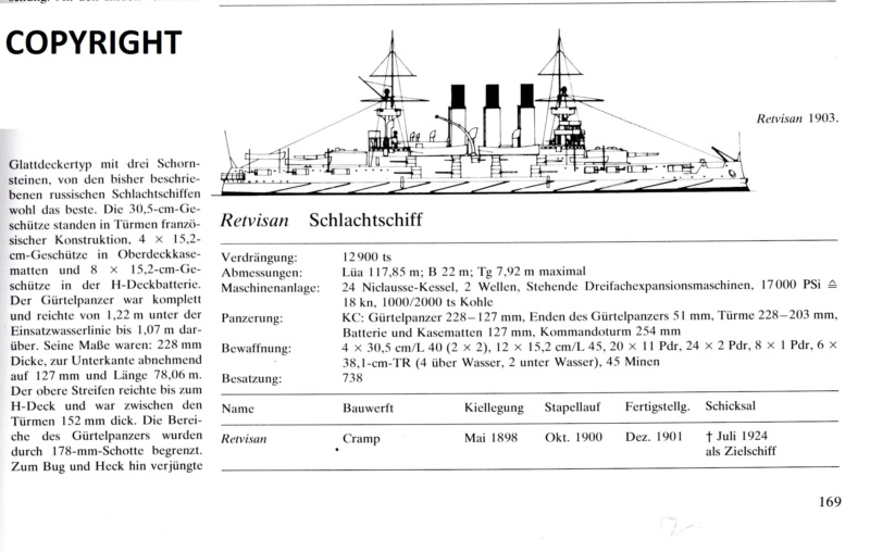 "Linienschiff ""Knjas Potjomkin Tawritscheski"", 1:50 - Seite 2 Img10011"