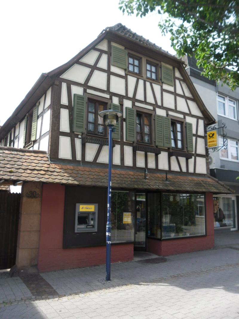 In Hockenheim Schnappgeschossen. Sam_0112