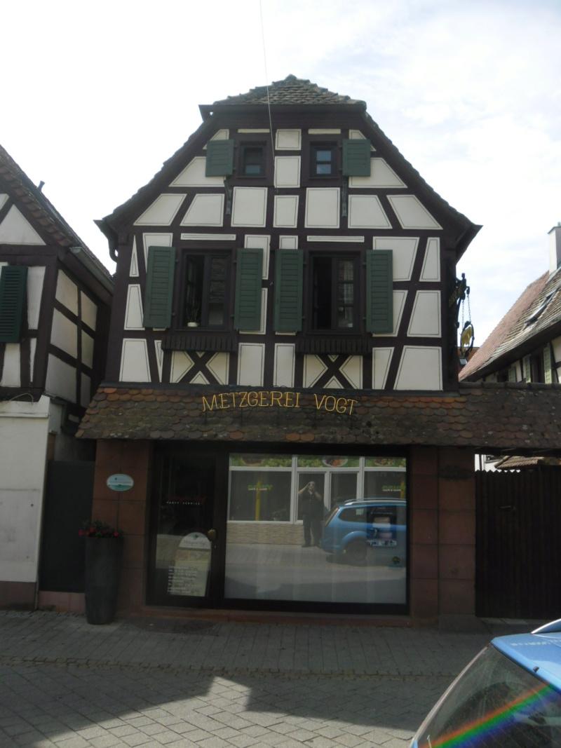 In Hockenheim Schnappgeschossen. Sam_0113