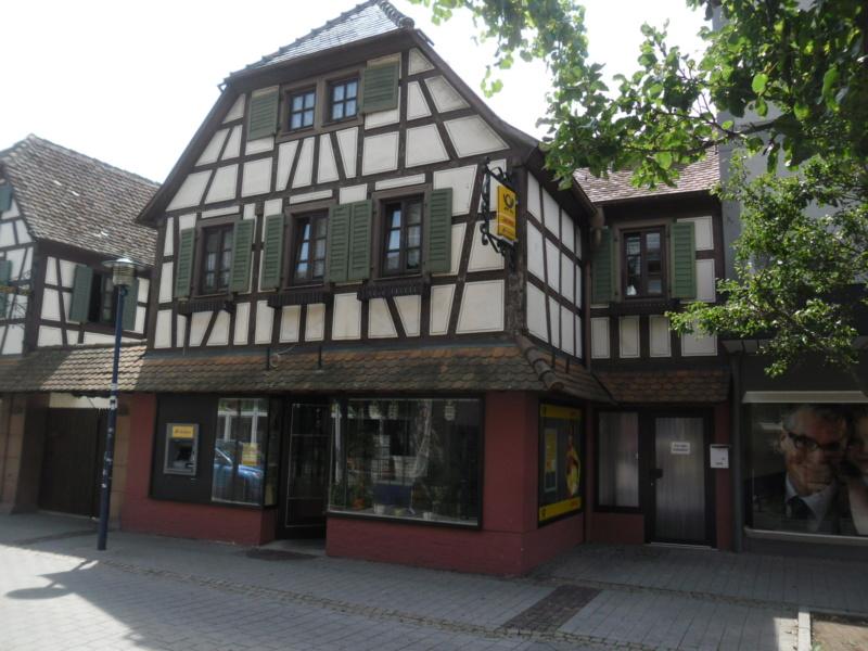 In Hockenheim Schnappgeschossen. Sam_0117