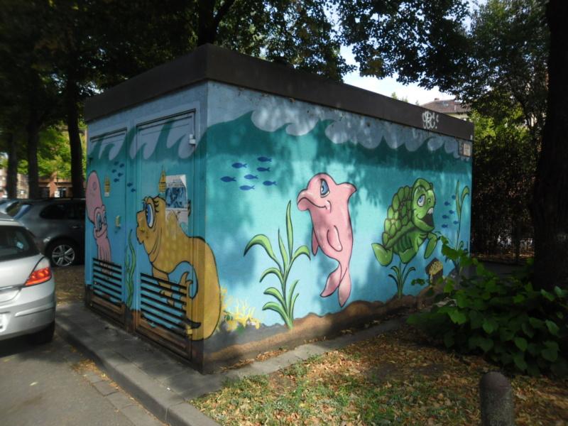 Anti Graffiti für Zweckgebäude - Seite 2 Sam_0310