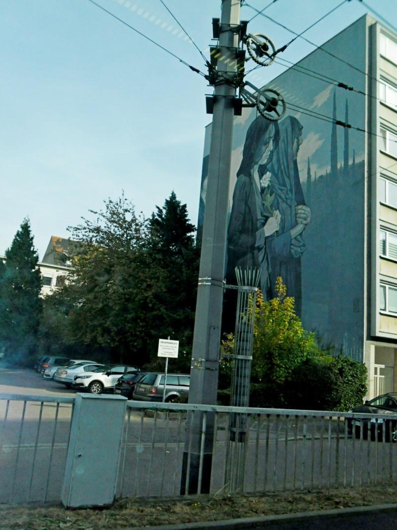 Anti Graffiti für Zweckgebäude - Seite 3 Sam_0916