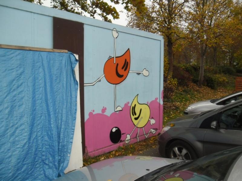 Anti Graffiti für Zweckgebäude - Seite 3 Sam_1425